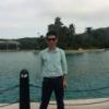 https://www.vipshare8.com/content/templates/meta/Api/qqtx.php/?qq=573118248