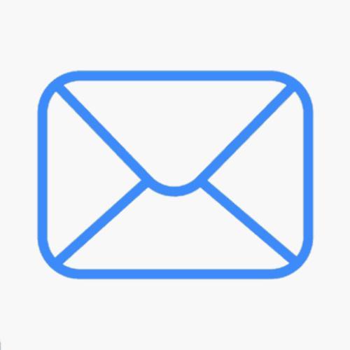 PHP 实现 阿里云短信发送 短信通知教程