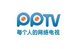 pptv视频vip会员账号 pptv视频会员账号共享2019.09.25更新