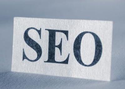 企业网站运营,如何面试与招聘SEO专家?