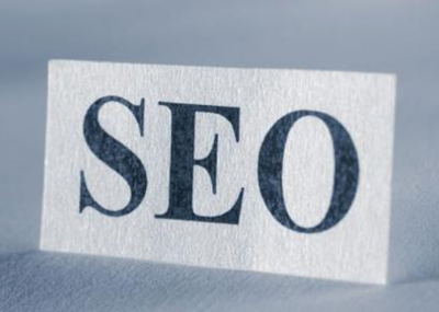"""网站如何设置""""请输入关键字""""搜索框?"""