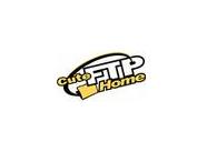 CuteFTP绿色破解中文版免费下载