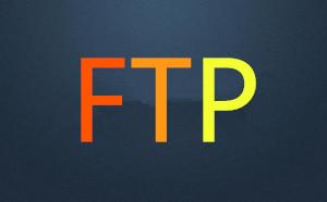 php实现FTP上传、FTP下载等功能及注意事项