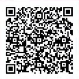 烟雨佳人app二维码